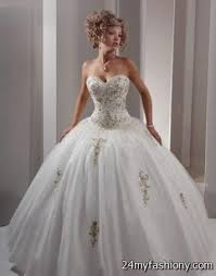 quinceanera dresses white quinceanera dresses white and gold 2016 2017 b2b fashion
