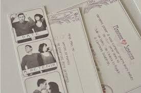 faire part mariage original pas cher faire part mariage original et pas cher 20171011100558 tiawuk