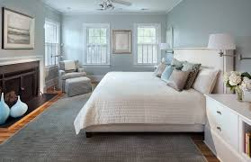 area rugs for bedrooms bedroom rugs blue grey area rug bedroom transitional with baby