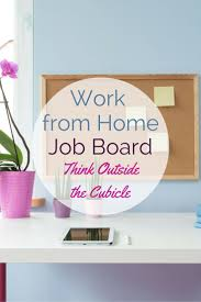 685 best work from home jobs images on pinterest business ideas
