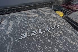 lexus es330 hesitation acceleration 2014 jeep cherokee trailhawk long term update 2
