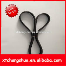 lexus ls timing belt or chain timing belt manufacturer timing belt manufacturer suppliers and
