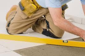 household repairs household repairs jt builders of lake tahoe