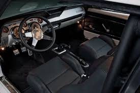 ford mustang 1967 interior 1967 ford mustang coupe the underdog interior front seats