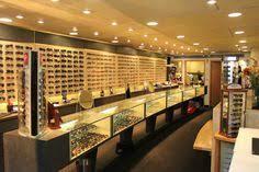 trouver un bureau de tabac trouver votre bureau de tabac sur quiestouvert com avec plus de
