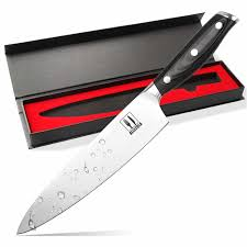 best professional kitchen knives top 10 kitchen knives 28 images top 10 kitchen knife sets ebay