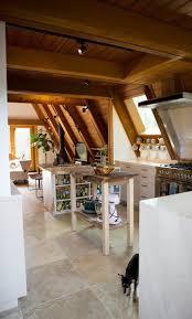 A Frame Kitchen Ideas Kitchen Kitchen Window Frame Ideas Island Kit Picture Stirring