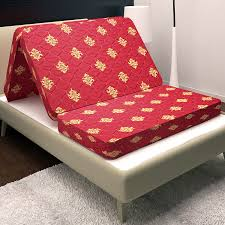 top 10 best mattress for side sleepers back pain u0026 deep sleep