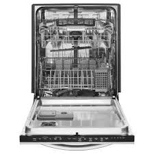 black friday bosch dishwasher built in dishwashers dishwashers the home depot