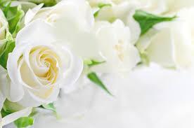 fleurs mariage fleurs mariage la pilounette