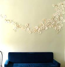 Cool Wall Art Ideas by Diy Wall Art Ideas For Living Room
