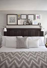 Bedroom Decor Ideas Pinterest Master Bedroom Wall Decor Houzz Design Ideas Rogersville Us