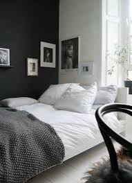 decorating small bedroom 11 small bedroom decorating ideas on a budget to create space