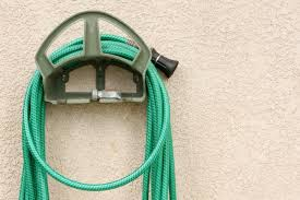 guide to buying the best garden hose reel best garden hose info
