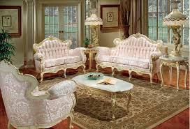 Living Room Furniture Ebay by Lovely Victorian Living Room Furniture With Victorian Style