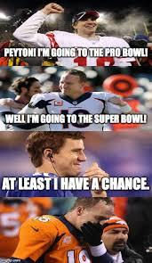 Peyton Superbowl Meme - skinhead john travolta meme imgflip
