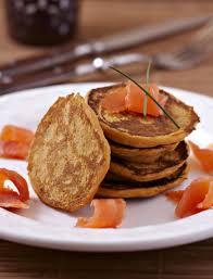cuisine patate douce blinis délicieux à la patate douce recettes de cuisine carotte