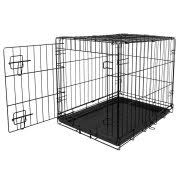 black friday dog crate dog crates carriers u0026 kennels walmart com