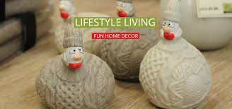 charlie6 lifestyle living unique home accessories furniture