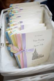 best 25 pastel wedding invitations ideas only on pinterest