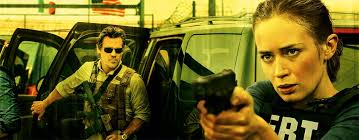 film thriller hollywood terbaik 2013 the very best crime movies of 2015 dead good