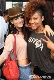 lyrica anderson love and hip hop lyrica anderson photos 39 of 41 u2014 last fm