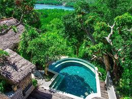 Honeymoon Cottages Ubud by 16 Private Pool Bali Villas You Won U0027t Believe Under 100