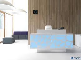 Ofs Element Reception Desk Reception Waiting Ici