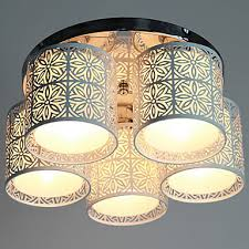In Ceiling Lights Ceiling Light Crystal Cheap Pulls Knobs Handles Hardware Buy