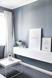 2016 trends collections مجموعة موضة 2016 2016 trends wall