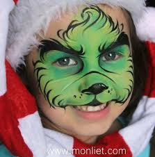 best 25 grinch baby ideas on pinterest dr seuss birthday dr