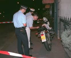 ap was there princess diana dies in paris car crash