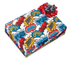 gift wrapping accessories gift wrap and accessories midway ventures packaging