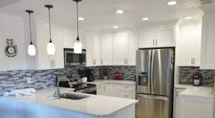 c and c cabinets c c construction and remodeling inc home facebook