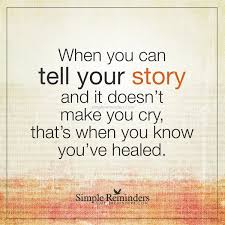 You Can T Make Someone Love You Quotes by Make Time To Help Others When You Can Tell Your Story And It Doesn