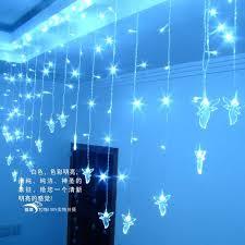 lumineo indoor decoration lights wanker for