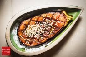 site de cuisine tengoku de cuisine ร านเทนโกก อาหารญ ป น ร ว วเช ยงใหม