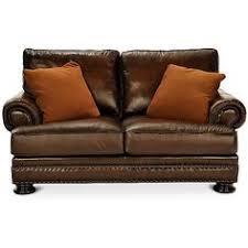 bernhardt colton leather sofa foster elite 98 leather sofa by bernhardt hom furniture this