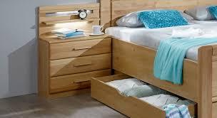 Erle Schlafzimmerschrank Schlafzimmerschrank Mit Drehtüren Und Spiegel Aus Erle Trikomo