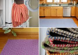hook u0026 loom attractive affordable earth friendly rugs