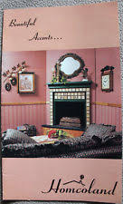 home interiors and gifts catalogs home interiors catalog ebay