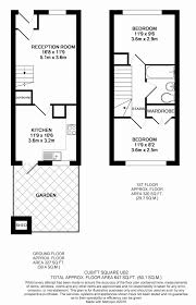 2 bedroom house for sale in cubitt square southall ub2