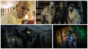 halloween city cleveland oh cleveland haunted house guide 2016 13 northeast ohio attractions