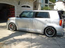 28 2009 scion xb owners manual 65581 buy used 2009 scion xb