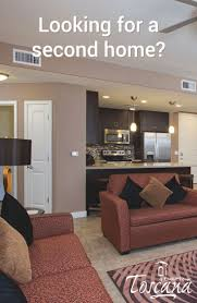 23 best toscana at desert ridge images on pinterest condos