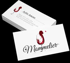 business card business quality business card design guaranteed 99designs