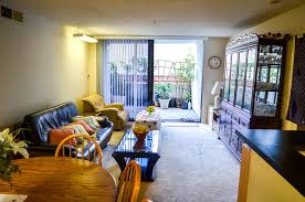selling home interiors beautiful bedroom home with views tub and solar apply cozy