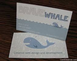 Fun Business Card Ideas 13 Best The Art Of Self Promotion Illustrated Business Cards