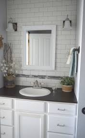 Small Bathroom Redos 73 Best Home Tiles Images On Pinterest Nyc Kitchen And Live