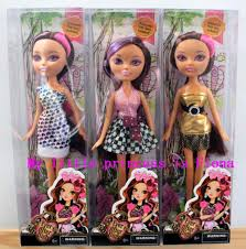 after high dolls for sale toys for men gifts picture more detailed picture about 9pcs lot